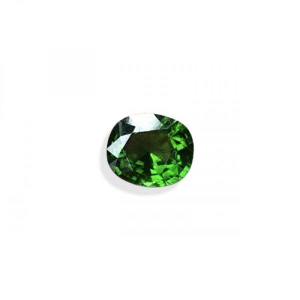 Green Tourmaline Viet Nam