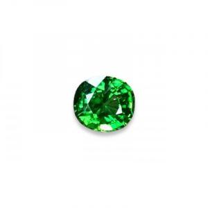 Green Tourmaline 2