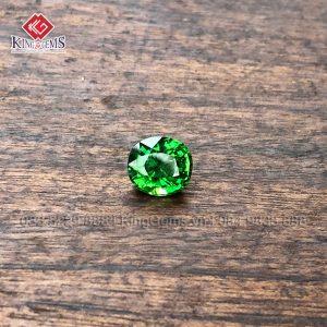 Hình ảnh đá Tourmaline khai thác tại Lục Yên KG-TML-0005 số 3