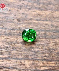 Hình ảnh đá Tourmaline khai thác tại Lục Yên KG-TML-0005 số 4