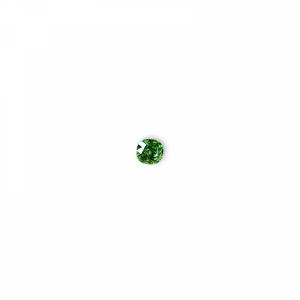 Tourmaline-xanh