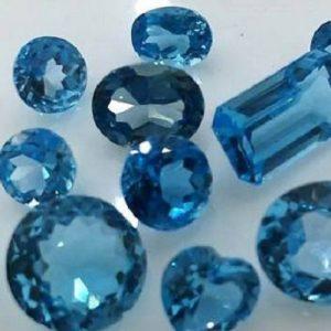 đá aquamarine là gì