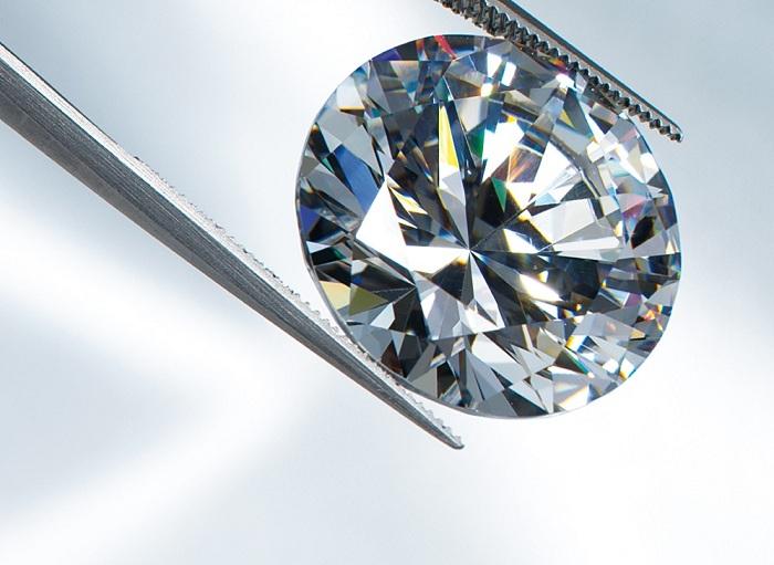 Kim cương loại 1