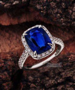 mau-nhan-nu-da-Sapphire-dinh-Kim-cuong-4
