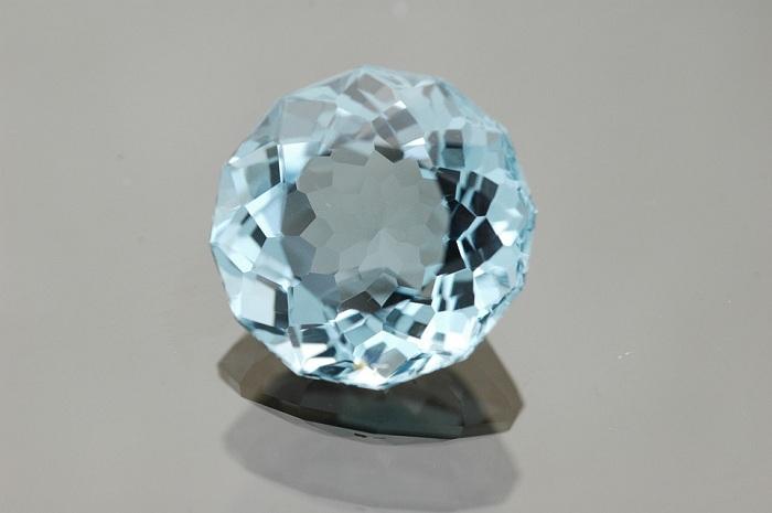 Đá Topaz là một trong những loại đá quý
