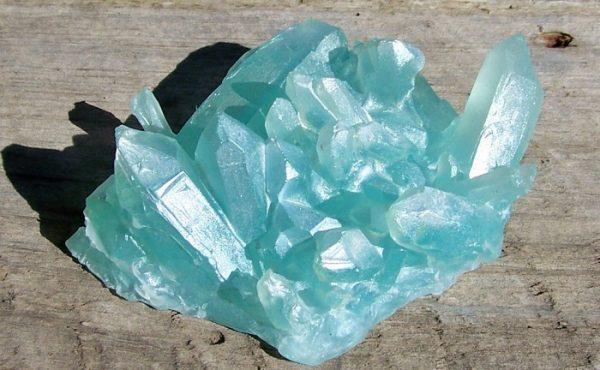 mua đá aquamarine ở đâu
