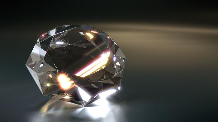 KingGems là đơn vị cung cấp kim cương tự nhiên với mức giá phải chăng