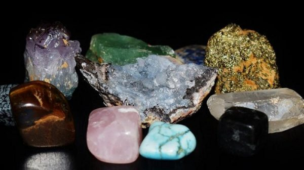 Mua đá thạch anh ở đâu đúng giá đúng chất lượng? 1