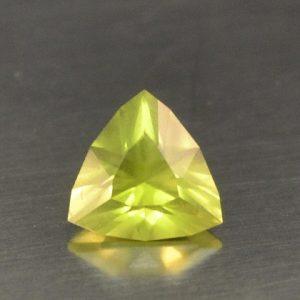 Mua đá Peridot ở đâu chất lượng?