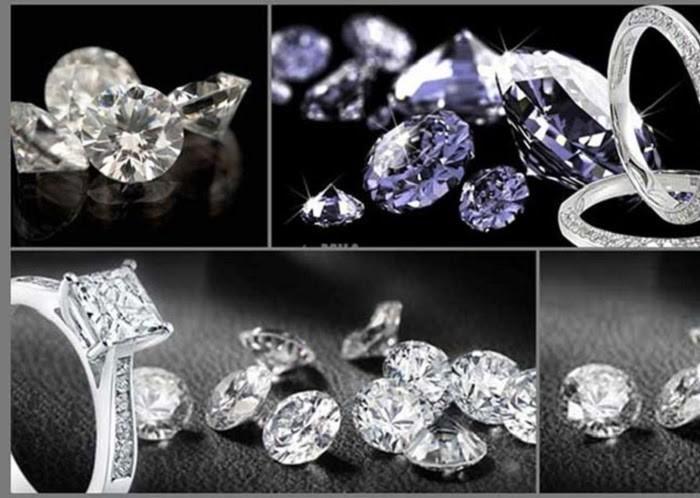 Bật mí cách bảo quản trang sức và đá quý luôn như mới 3