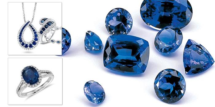 Mệnh Thủy hợp đá gì? Nên chọn đá cho mệnh Thủy như nào? 3