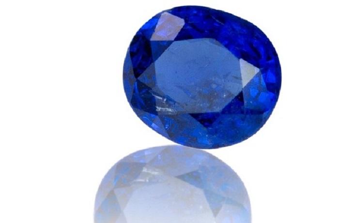 8 loại đá quý màu xanh lam tuyệt đẹp được ưa chuộng 3