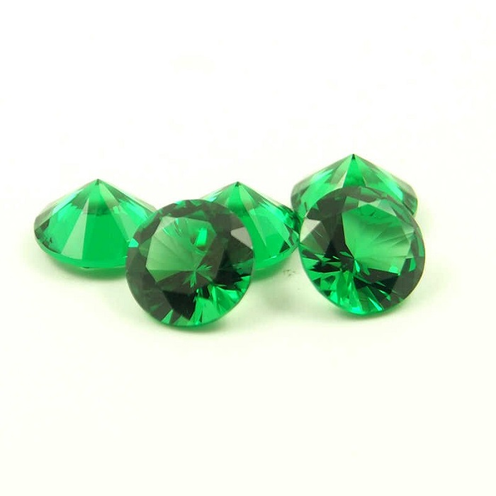 Điểm danh 8 loại đá quý màu xanh lục được ưa chuộng 3