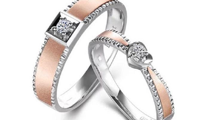 Tìm hiểu về ý nghĩa nhẫn đính hôn và cách chọn 1
