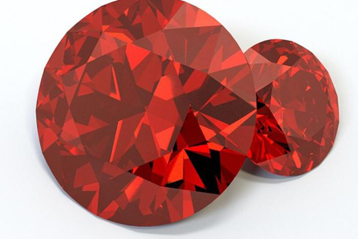 Bạn đã biết người mệnh Thổ hợp đá gì chưa? 4