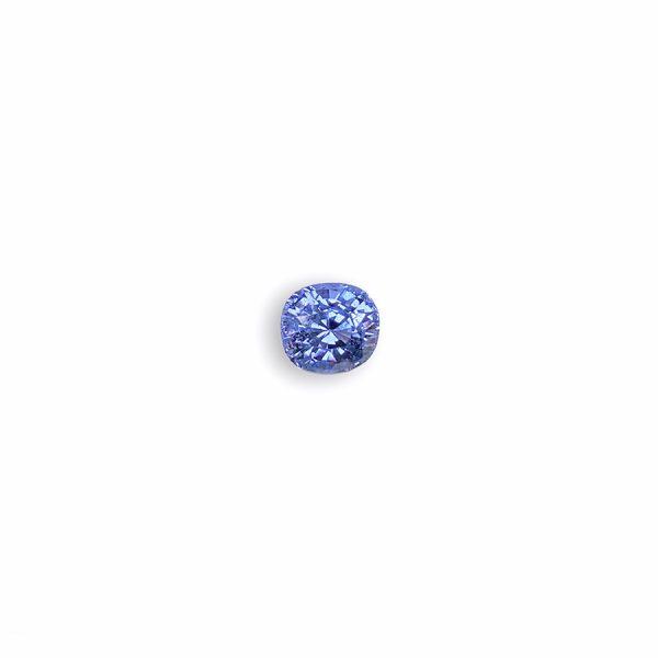 SPINEL CORNFLOWER BLUE