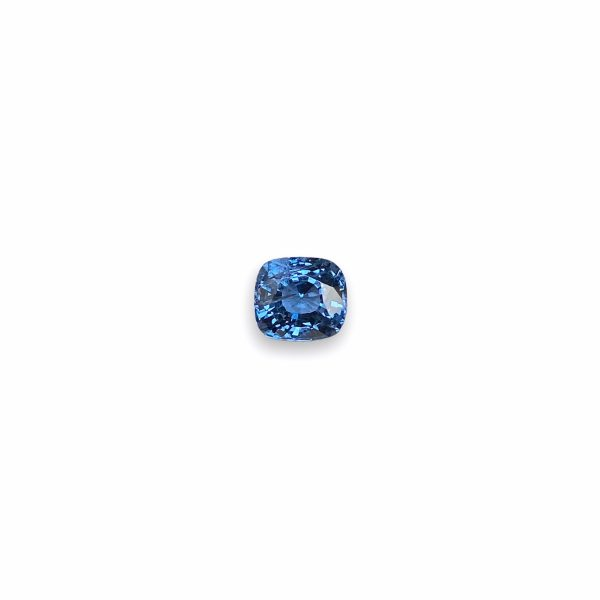 SPINEL GALAXY BLUE