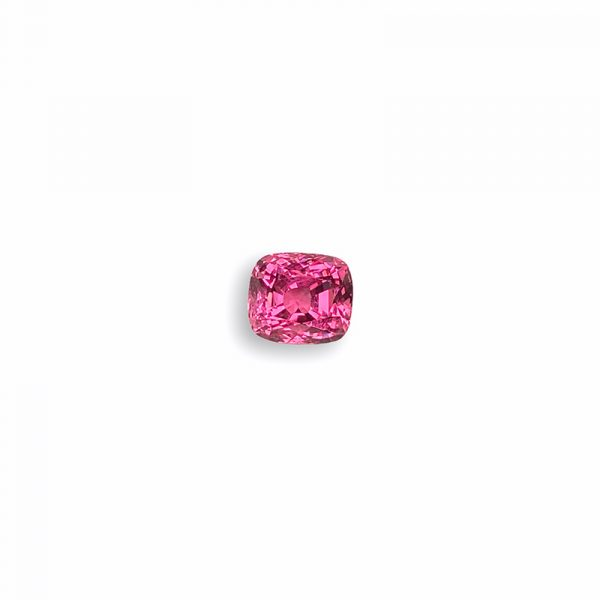 SPINEL PEACHY