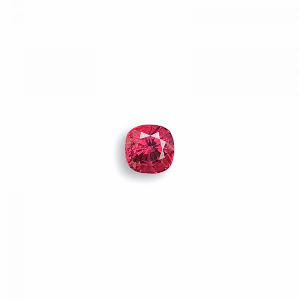SPINEL RED CYBER