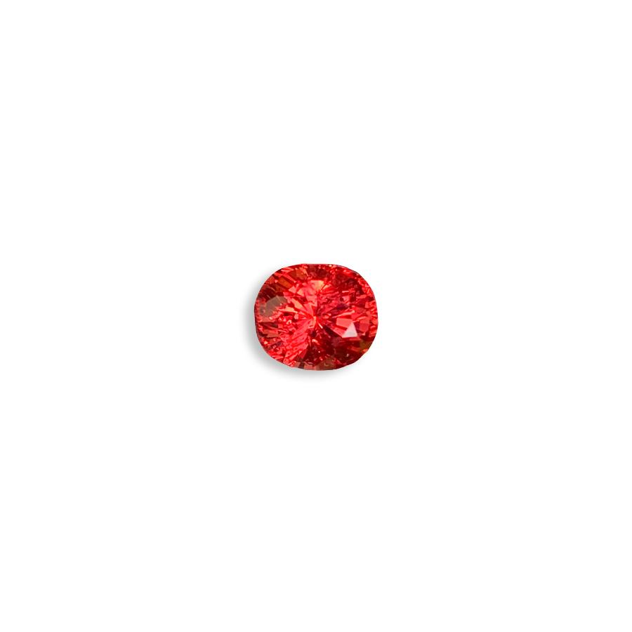 SPINEL RED VELVET