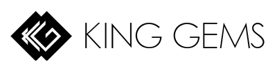 Logo KingGems