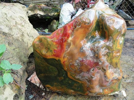 Một số cách nhận biết đá quý trong tự nhiên đơn giản và chính xác nhất - chodocu.com