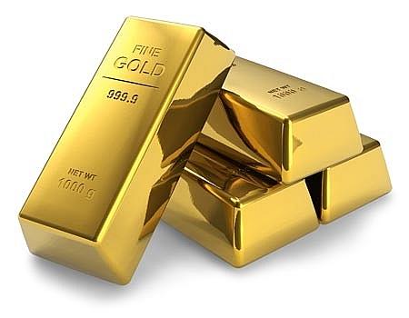 Kiến thức cơ bản về vàng: Vàng là gì? Đơn vị đo lường và cách quy đổi