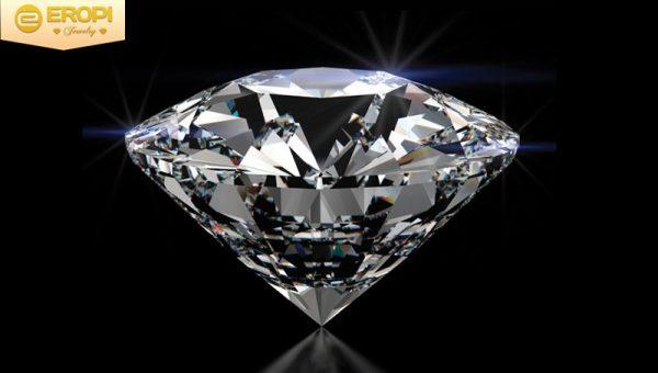 Đá Cubic Zirconia (CZ) là gì?Tiêu chuẩn đánh giá và ý nghĩa của đá Cz trong ngành trang sức 5