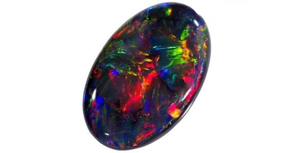 Đá Opal là gì? công dụng và ý nghĩa của đá Opal?