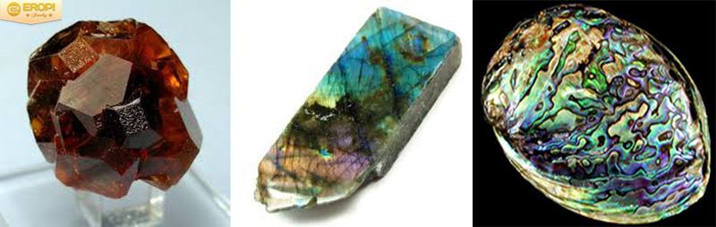 Khám phá về công nghệ nuôi đá quý nhân tạo ?