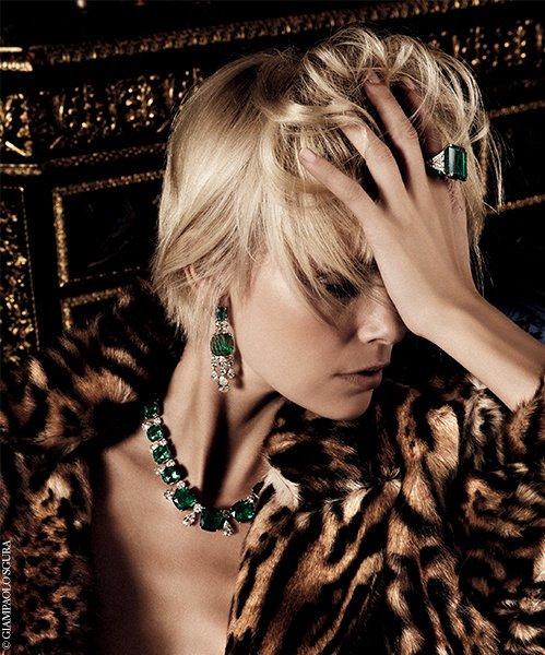Top 15 thương hiệu trang sức nổi tiếng nhất Thế Giới