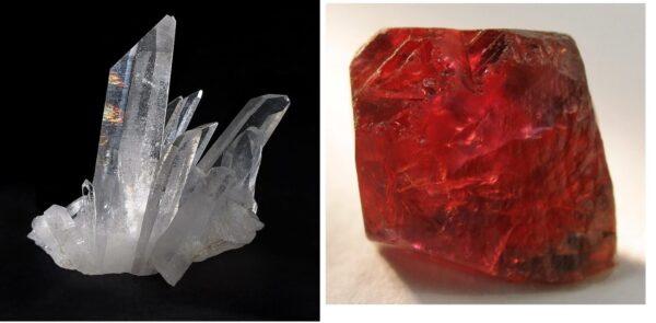 đá ruby hợp mệnh gì